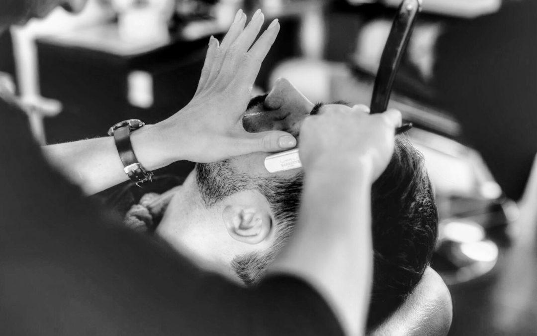Emploi ! Barbiers – coiffeurs (ses) polyvalent(e)